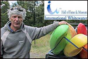 A conversation with 2008 IWHOF inductee Mick Hopkinson