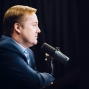 Artwork for How to Invest In Your Knowledge & Success ft. Jason Calacanis || #78