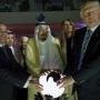 Artwork for Orb of Evil: Trump's embrace of Saudi Arabia, with Mohammed al-Nimr (Ep. 5)