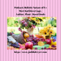 Artwork for Podcast: Holistic Nature of Us, Meet Kathleen Gage