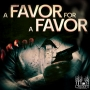 Artwork for A Favor for a Favor