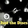 Artwork for Bonus Episode - SID & NANCY on Criterion Blu-ray