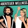 Artwork for 044 Neue und natürliche Düfte für die Sauna - Interview mit Nico Geier von WELLOW