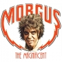 Artwork for Morgus the Magnificent shares his wisdom