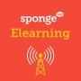 Artwork for David Kelly – Sponge UK Elearning Podcast