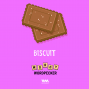 Artwork for Ep. 04: Biscuit