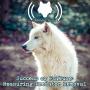 Artwork for Success or Failure: Measuring Predator Removal (533)