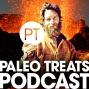 Artwork for Paleo Treats Intro Episode