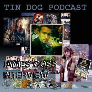 TDP_557a_JamesGossINTERVIEW