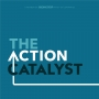 Artwork for Episode 270 of The Action Catalyst with Dave Ramsey