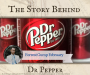Artwork for Dr Pepper | Forrest Gump February (TSB033)