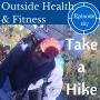 Artwork for Take a Hike