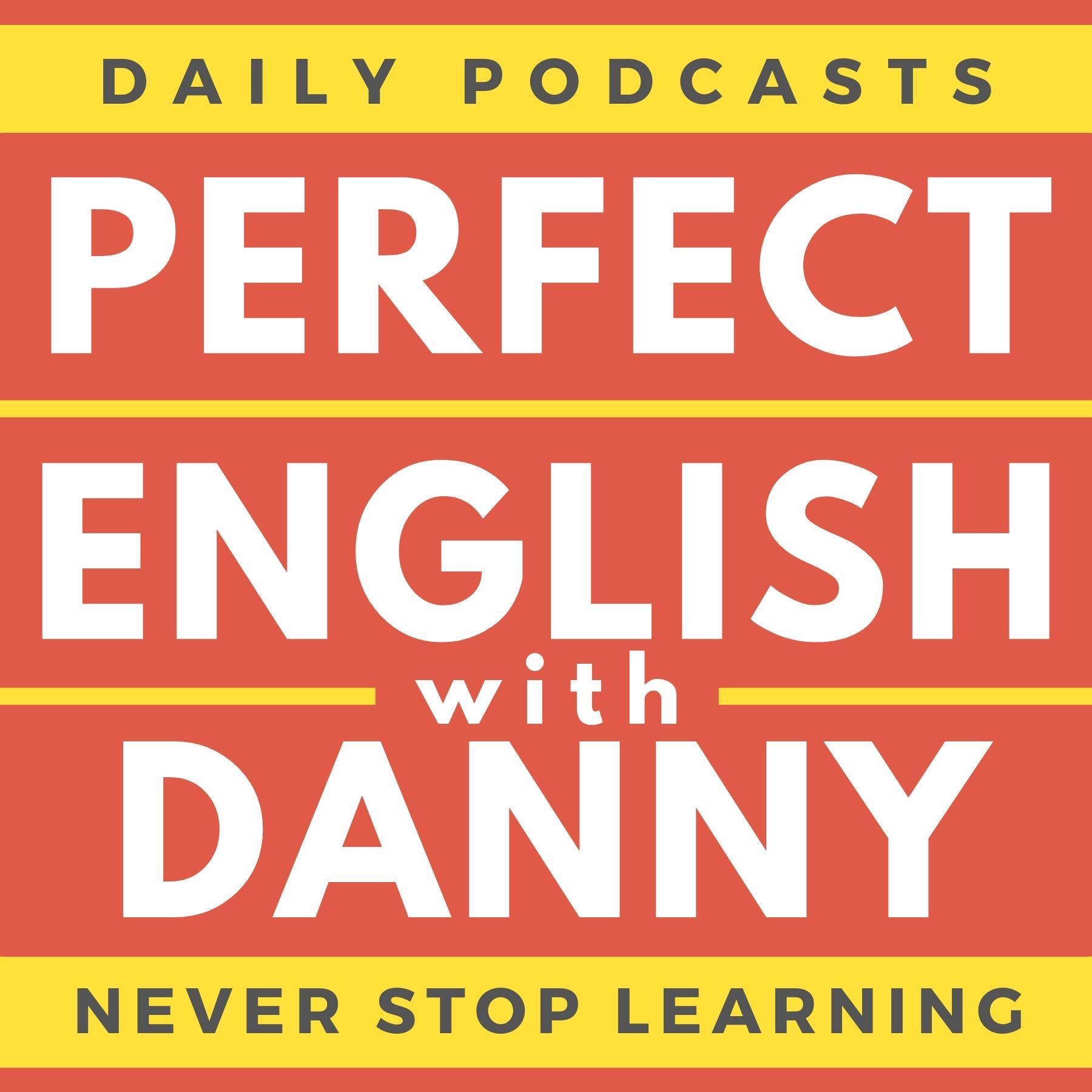 Episode 128 - Vocabulary Builder Week 3-3