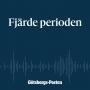 Artwork for Säsongsummering – får Frölunda godkänt i år?