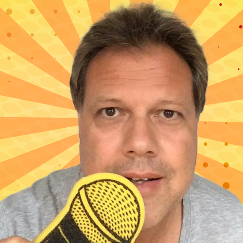 Podcast #013 - Interview mit Henri Apell