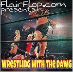 Artwork for Episode 092 - the Giant vs. Hulk Hogan - WCW World Heavyweight Championship - Man vs. Man, Machine vs. Machine - WCW Halloween Havoc 1995