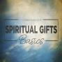 Artwork for Spiritual Gifts Basics