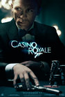 New Casino Royale Trailer