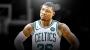 Artwork for PREGAME vs Bucks | 2018 Boston Celtics Quarterfinals Game 5 | Guest: Mike Petraglia