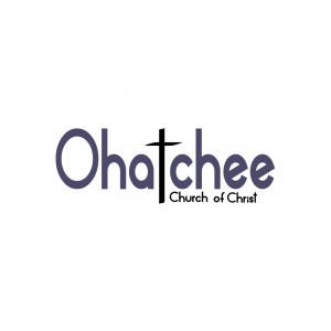Ohatchee church of Christ Podcast