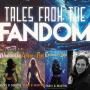 Artwork for Book Trek: Emily Martin, Author of the Creatures of Light Trilogy