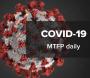 Artwork for Montana Coronavirus Report for March 20, 2020