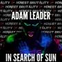 Artwork for Adam Leader Returns