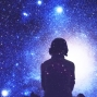 Artwork for Live Beyond Matter with God