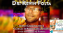 Artwork for tSE 015 - Kevin Folta, Chairman of Horticultural Sciences at University of Florida