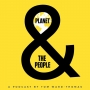 Artwork for PLANET & THE PEOPLE