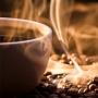 Artwork for Consumo de café no Brasil: O que esperar do consumidor a indústria?