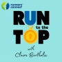 Artwork for Get to Know the Run to the Top Podcast Host- Tina Muir