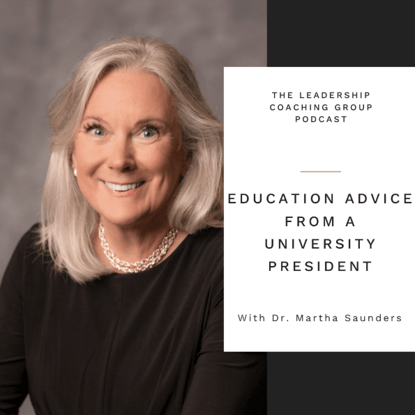 Dr Martha Saunders