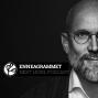 Artwork for Visioner for Enneagrammet i Danmark