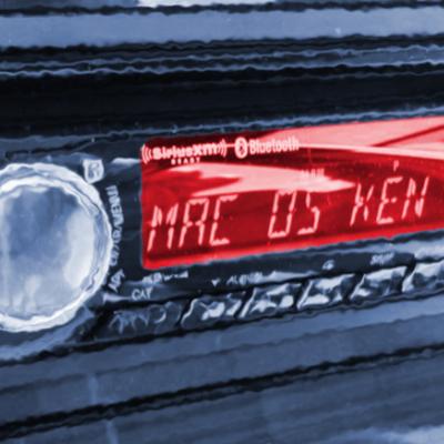 Mac OS Ken: 05.31.2013