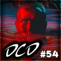 Artwork for Episode 54: BlizzCon 2019, Death Stranding Controversy, Apocalypse Now (1979) and more!