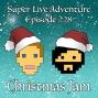 Artwork for Ep. 228: Christmas Jam