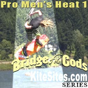 2012 botg -- Mens Heat 1