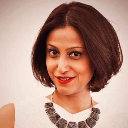 Episode 121 / Manulife / Sushmita Munshi / Head of Digital Products and Partnerships / Behavioural Insurance