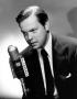 Artwork for BONUS - Best of Orson Welles