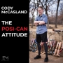 Artwork for Cody McCasland - Double Amputee and Tokyo 2020 Hopeful