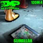 Artwork for EMP Episode 135w.4: Slimallah