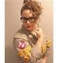 Artwork for EP07 - Alyssa Mason - Women's March On Washington / Valentine's Day - Sean Vs Wild Podcast