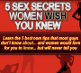 Artwork for 138.Sex Secrets Women