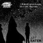 Artwork for 37: Rest in Peace, Kentaro Miura (Berserk - Part 1)