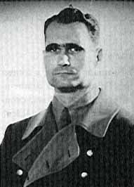 Episode #83 -- Rudolf Hess