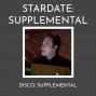 Artwork for Disco: Supplemental