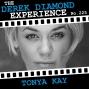 Artwork for Tonya Kay's Path in Entertainment