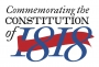 Artwork for 63. Why the Constitution of 1818 Matters Today