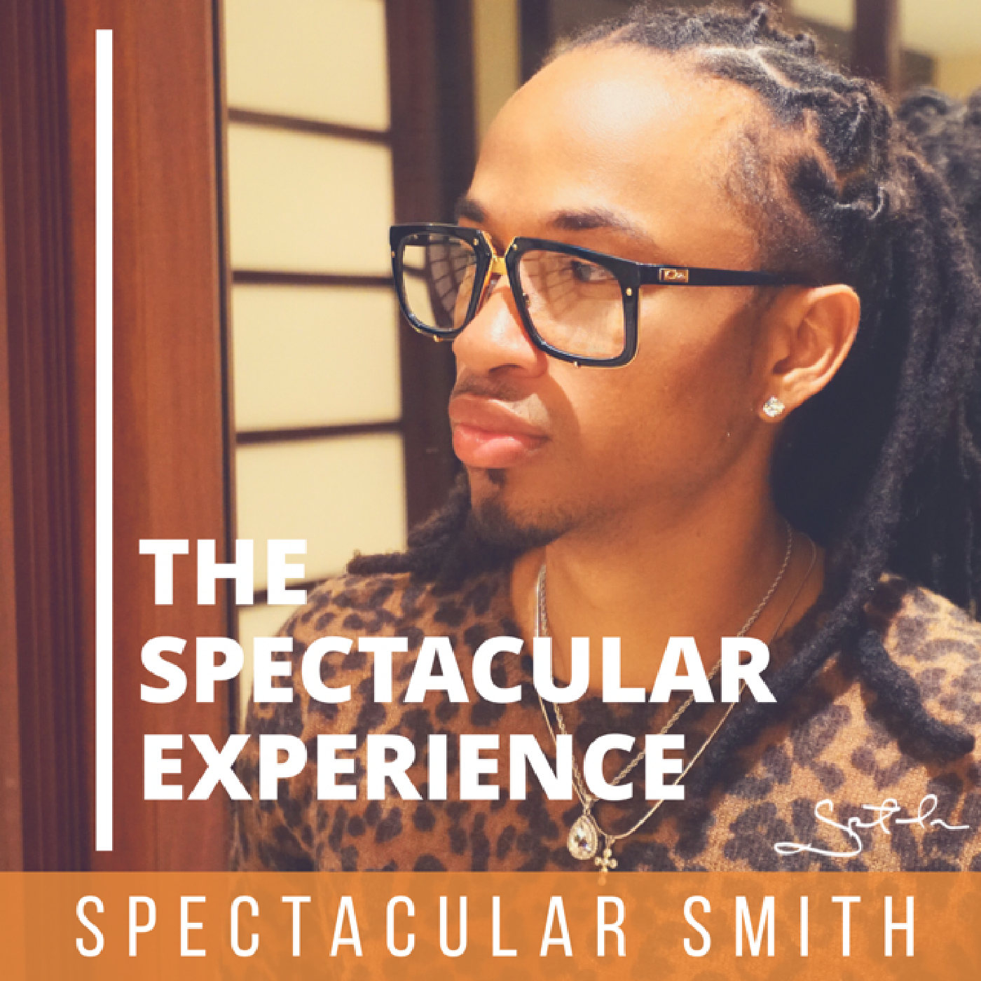 The Spectacular Experience with Spectacular Smith